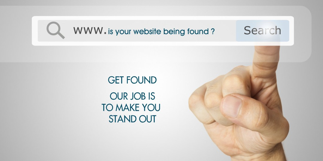 SEO by Googled By Google