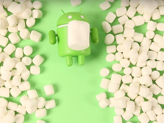Android-6.0-M-Marshmallow