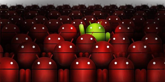 Google Discovery | Página 2 de 1047 | Maior blog sobre