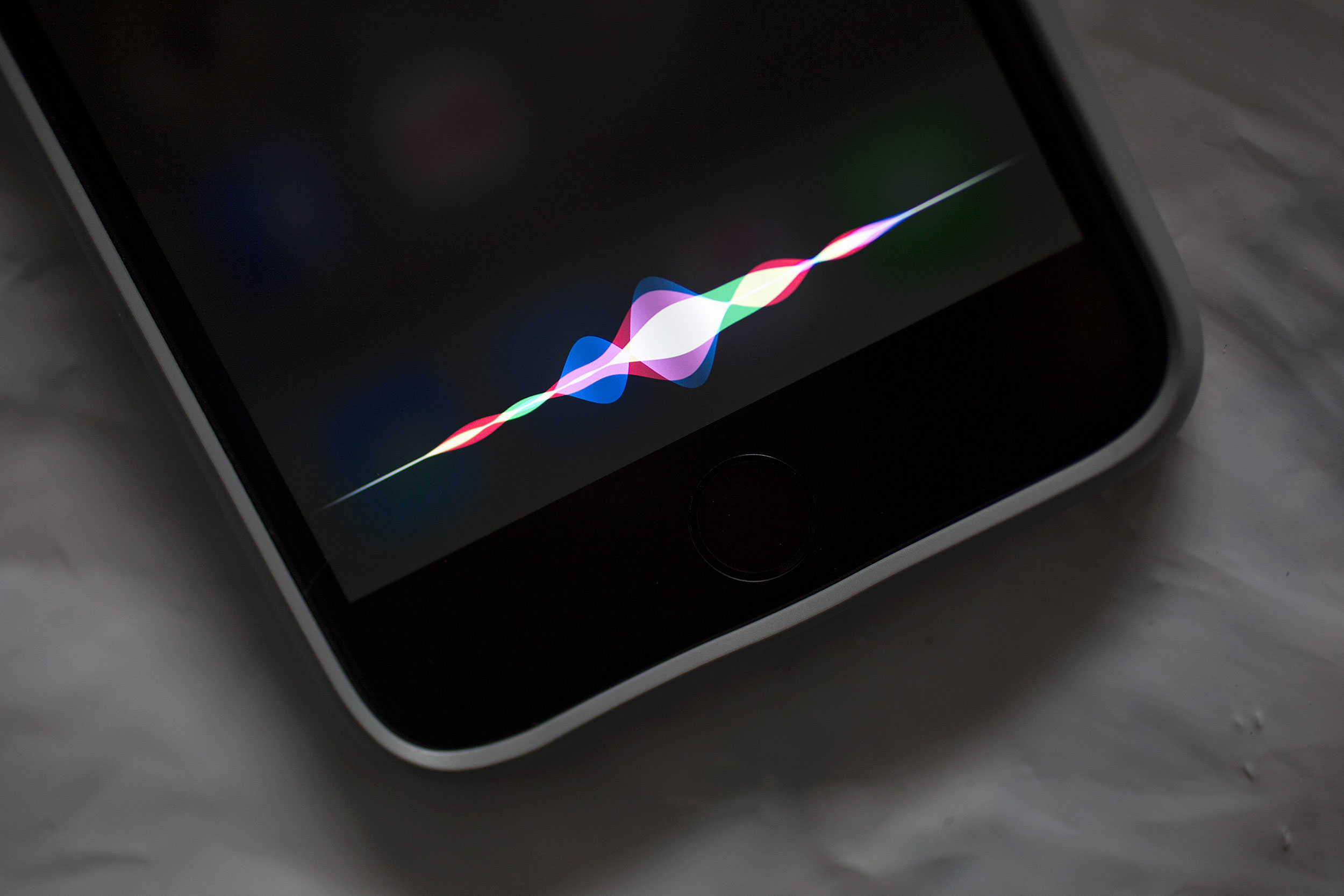 Google se torna a busca padrão do Siri, da Apple
