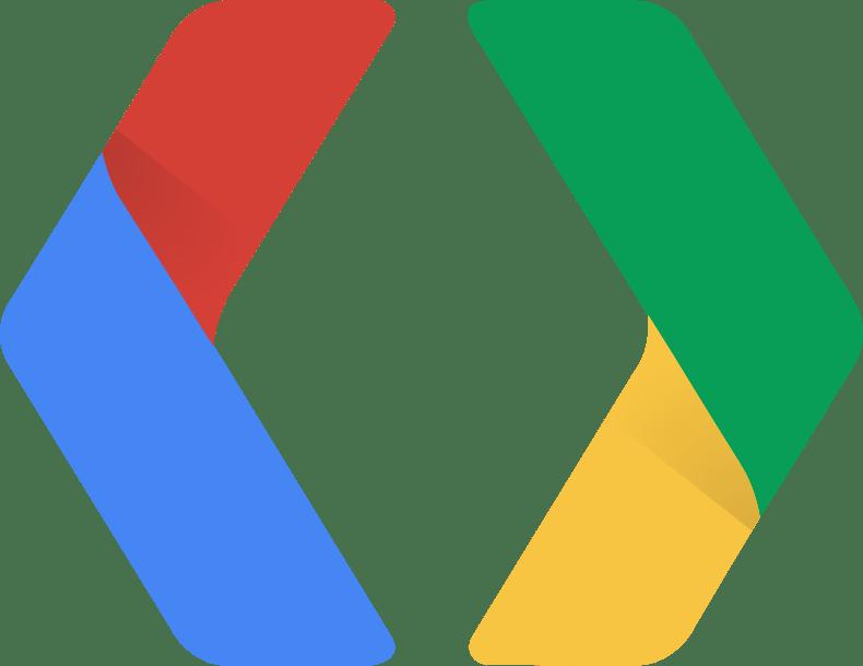 google developers Google lança Zopfli para comprimir dados e acelerar páginas da web