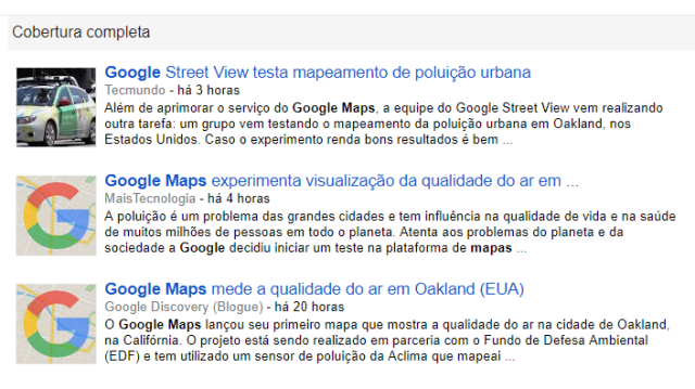 google-news-busca.png