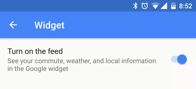 google-now-launcher-notificacoes-2