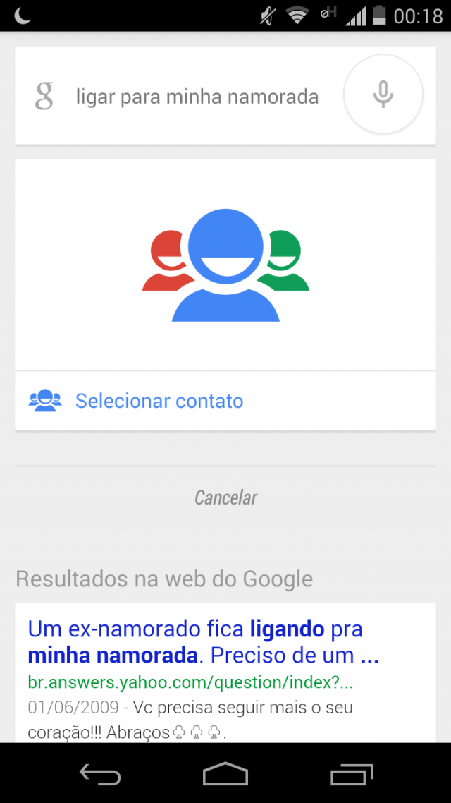 google-search-voice-relacoes