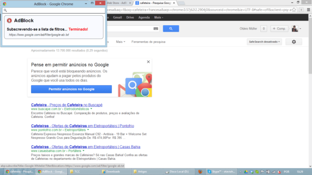 google_chrome_adblock_2