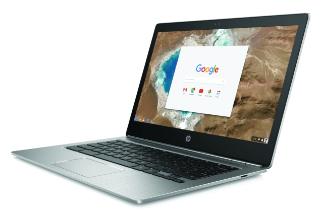 hp-chromebook-13-b