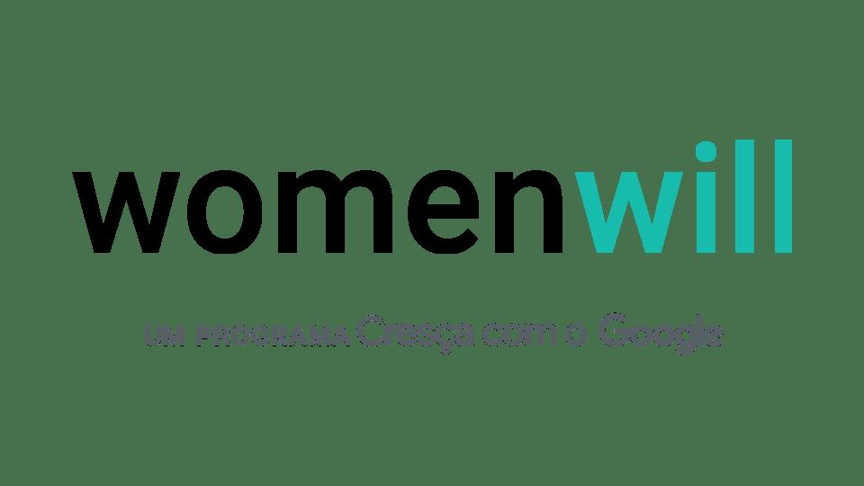 Resultado de imagem para Womenwil png