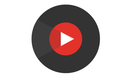 Google pretende unir play music e youtube music google discovery stopboris Image collections