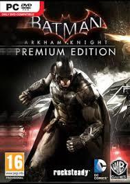 batman arkham knight premium edition free download google drive links