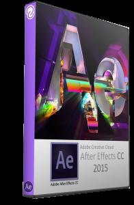 adobe after effect cc 2014 crack free download