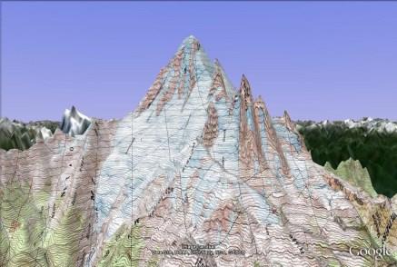 Grant Peak USA 2 2