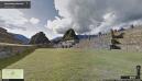 machu-picchu-google-maps-screen-shot-2015-11-23-at-3-31-47-pm