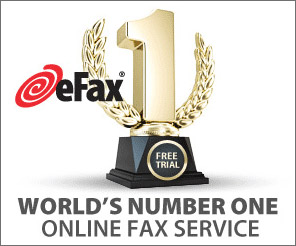 How to Send Fax from Mac Google Fax Free