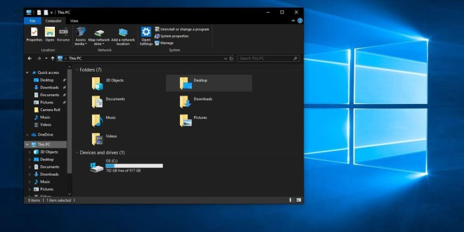 Microsoft is releasing a new Windows 10 Cumulative update to the Release Preview Ring for Windows 10 1809