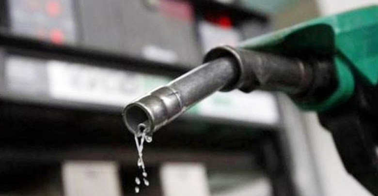 Govt will probably jack up Rs9's oil price before Eid