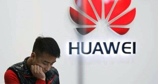 Huawei Got Banned After Loss of ARM License from SD Association