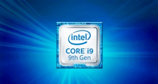 The Performance Maximizer tool of Intel overclocksCPUs with one click