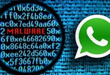 25 Million Android Phones Infected With Malware That 'Hides In WhatsApp'