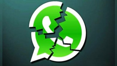 Whatsapp, Facebook, and Instagram are presently facing a breakdown