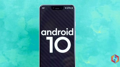 Google launches Android 10 officially for Pixel phones