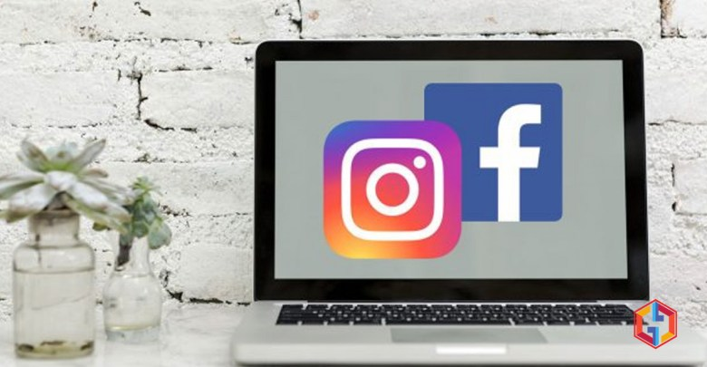 Instagram-Facebook account unlinking feature is not as effective as most users think