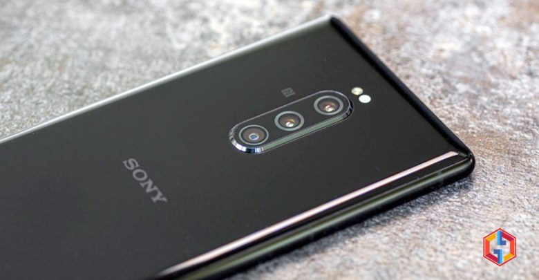 Sony Xperia 1 update provides much-needed improvements in camera reliability