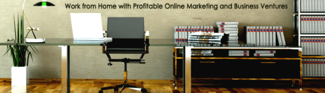 Make Money Online Today with Online Marketing Companies Globally Recognized Merchants