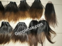 6-inch-hair-extensions-ombre-hair-weft-hair-2-copy-copy-copy