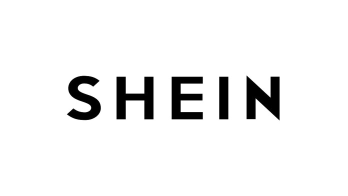 Shein Chinese online shopping app relaunch in India after ban: 5 things to note