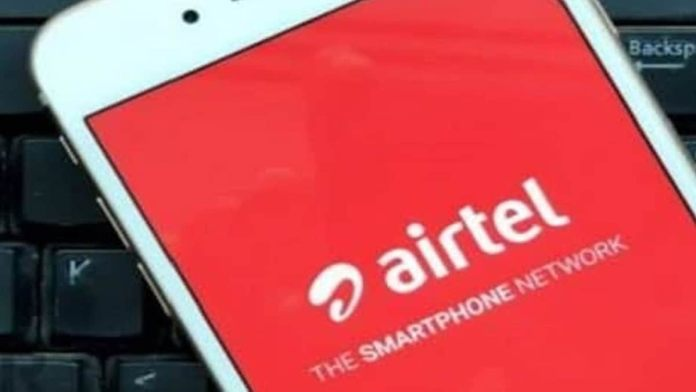 Airtel introduces new postpaid plans with more data, refreshes Family postpaid plans too