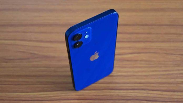 Amazon Apple Days sale: iPhone 11 Pro, iPad Mini, iPhone 12, MacBook Pro on discount