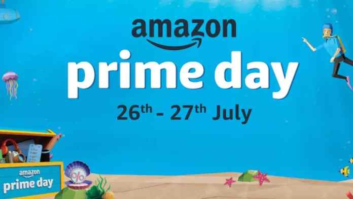 Amazon Prime Day Sale Agreement Revealed: OnePlus Nord CE, MI11X, Samsung Galaxy M42A Discount ount