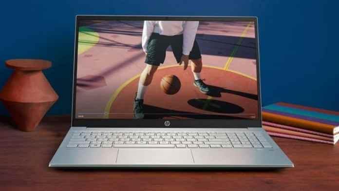 Best laptops below Rs 40,000 in July 2021: MI Notebook 14, Asus VivoBook 14 and more