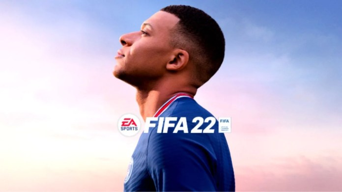 FIFA 22: Release date, price, gameplay, Kylian Mbapp   on the cover, and more