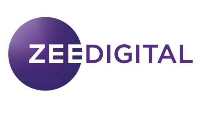 ZEE onboards over 500+ tech aficionados at its digital hub in Bengaluru