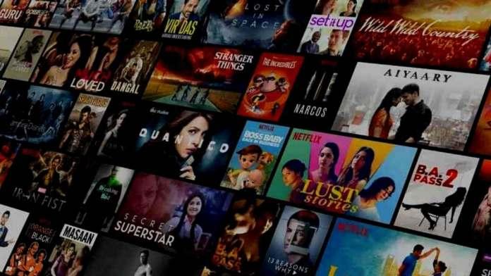 Netflix vs Amazon Prime Video vs Disney+ Hotstar vs Sony LIV: Best OTT subscription plans compared