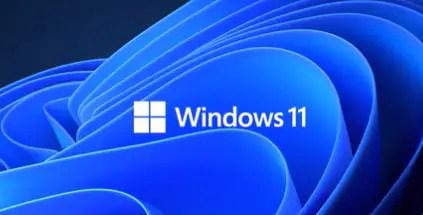 Windows 11 will only receive one major update each year, unlike Windows 10