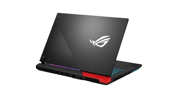 Asus ROG Strix G15 Advantage Edition launches in India: Price, specs