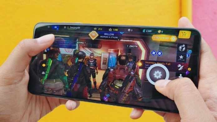 Best gaming phones under Rs 20,000 in August 2021: iQOO Z3, Poco X3 Pro, and more