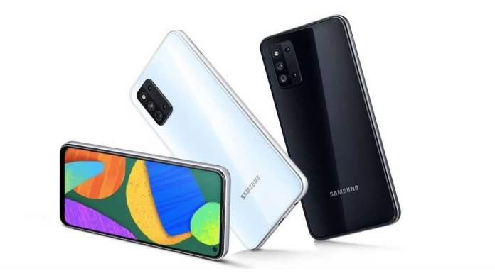 Phones set to launch in India next week: Samsung Galaxy M32 5G, Realme C21Y, Vivo Y33s
