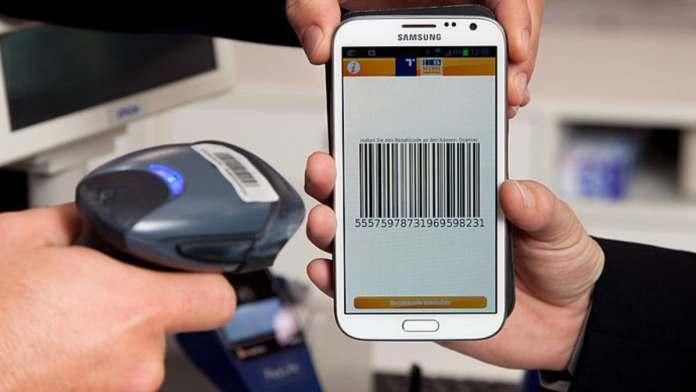 PM Modi announces to launch e-RUPI digital payments platform today