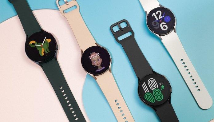 Samsung Galaxy Watch 4 series, Galaxy Buds 2 launch: Specs, prices