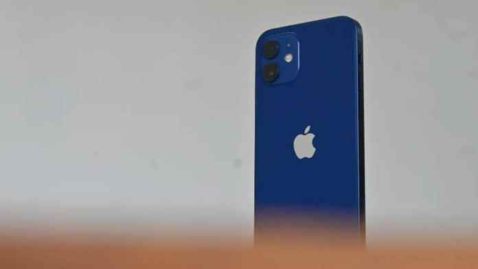 iPhone 13 launching in September: Here's everything we know so far