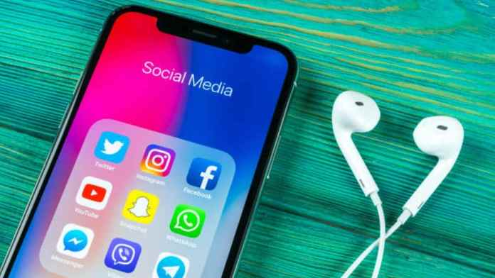 Top 10 free apps on Google Play store in India in August 2021: Meesho, Instagram, Snapchat, more