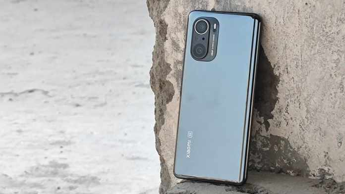 Xiaomi Mi 11X gets big price cut in Mi Independence Sale until August 9