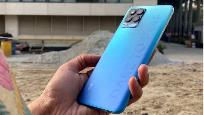 Top smartphone in September 2021 with the ability to expand RAM