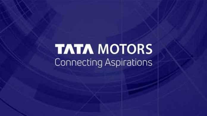 Tata Motors set to raise USD 1 billion for its passenger electric vehicle business