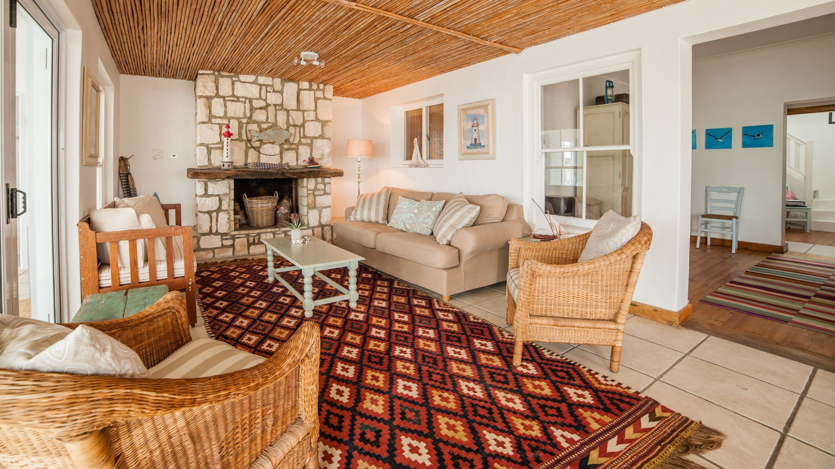 charel-schreuder-photography-property-photography-lounge-area