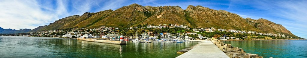 charel-schreuder-photography-panoramic-photography-south-africa-western-cape-Gordonsbay-Harbour