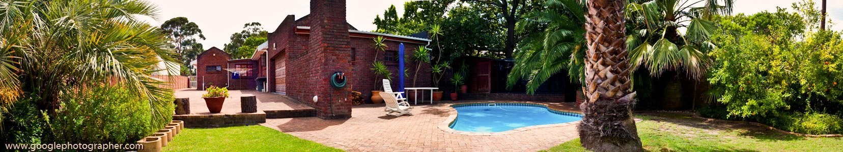 charel-schreuder-photography-property-photography-Panoramic-180-degree-Backyard